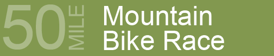 50-mile-mountain-bike-race