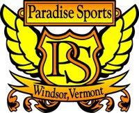 paradise sports vermont 50 race sponsor
