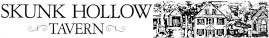 skunk hollow tavern vermont 50 race sponsor