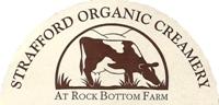 strafford-organic-creamery