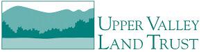 upper valley land trust vermont 50 race