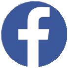 vermont-50-facebook