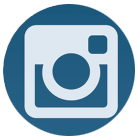 vermont-50-instagram