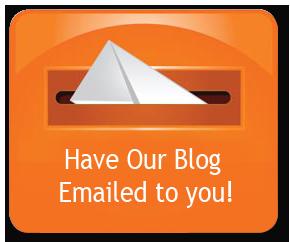 vermont-50-race-blog-subscription