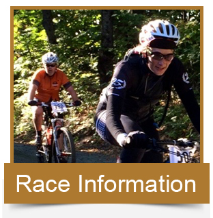 Vermont 50 race information