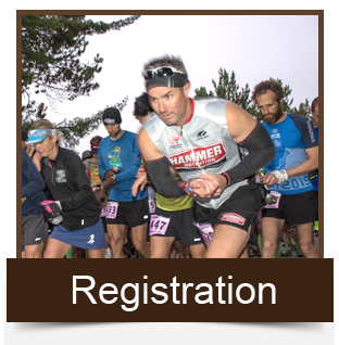 Vermont 50 race registration information
