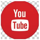 vermont-50-youtube