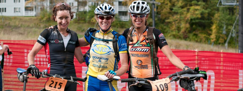 vermont-50-mountain-bike-race-information