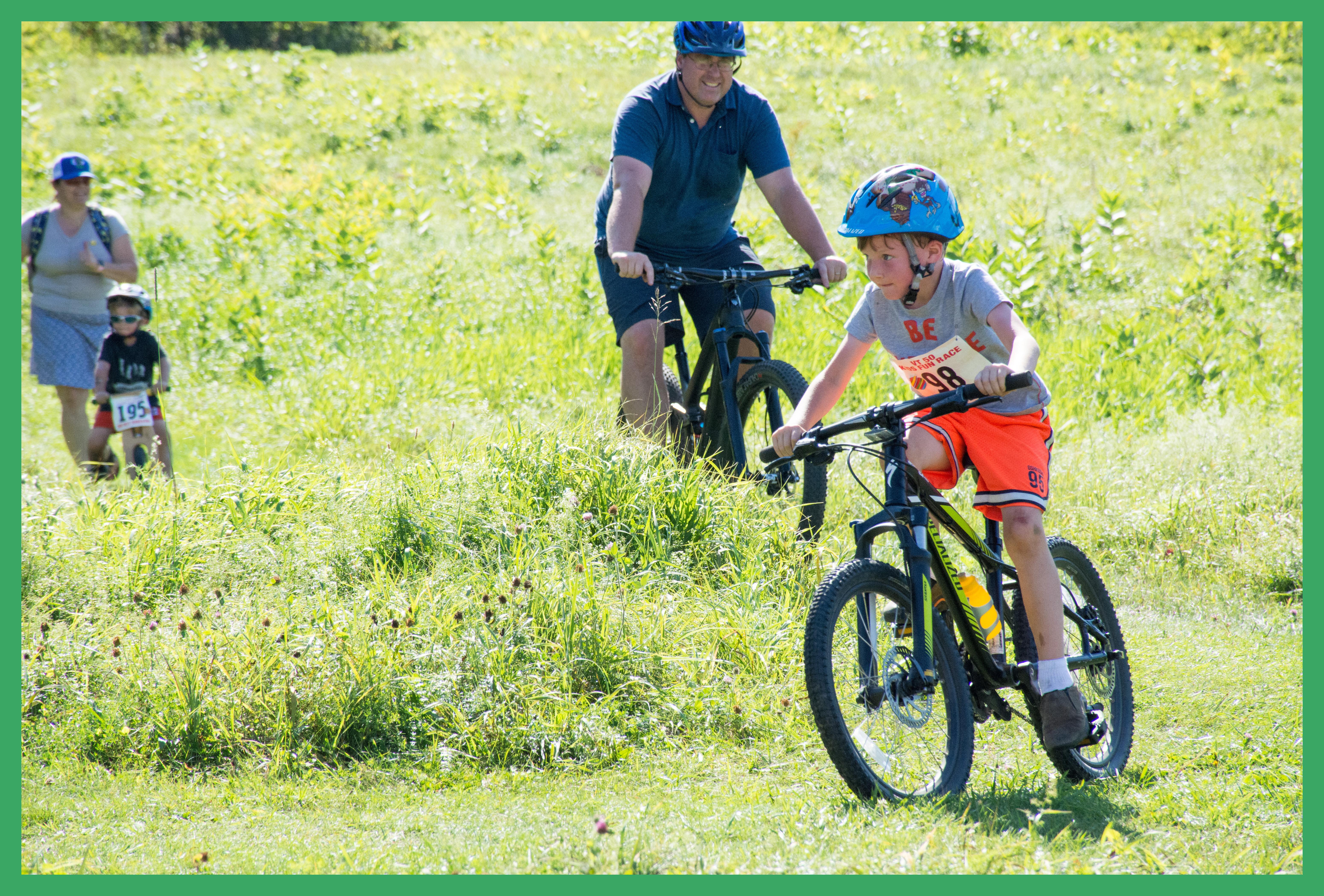 vermont-50-kids-fun-run-bike-ride-information