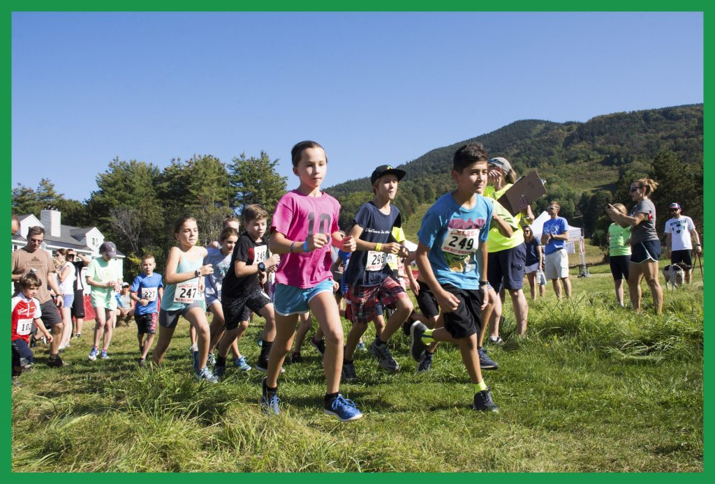 vermont-50-kids-fun-run-bike-ride-information