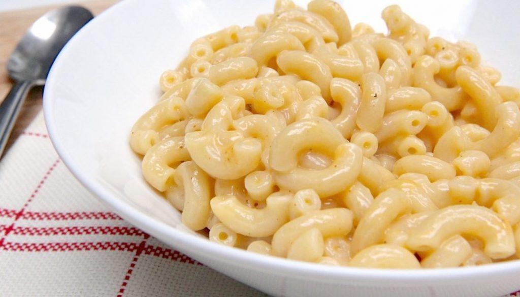 single-serve-mac-n-cheese-1024x576