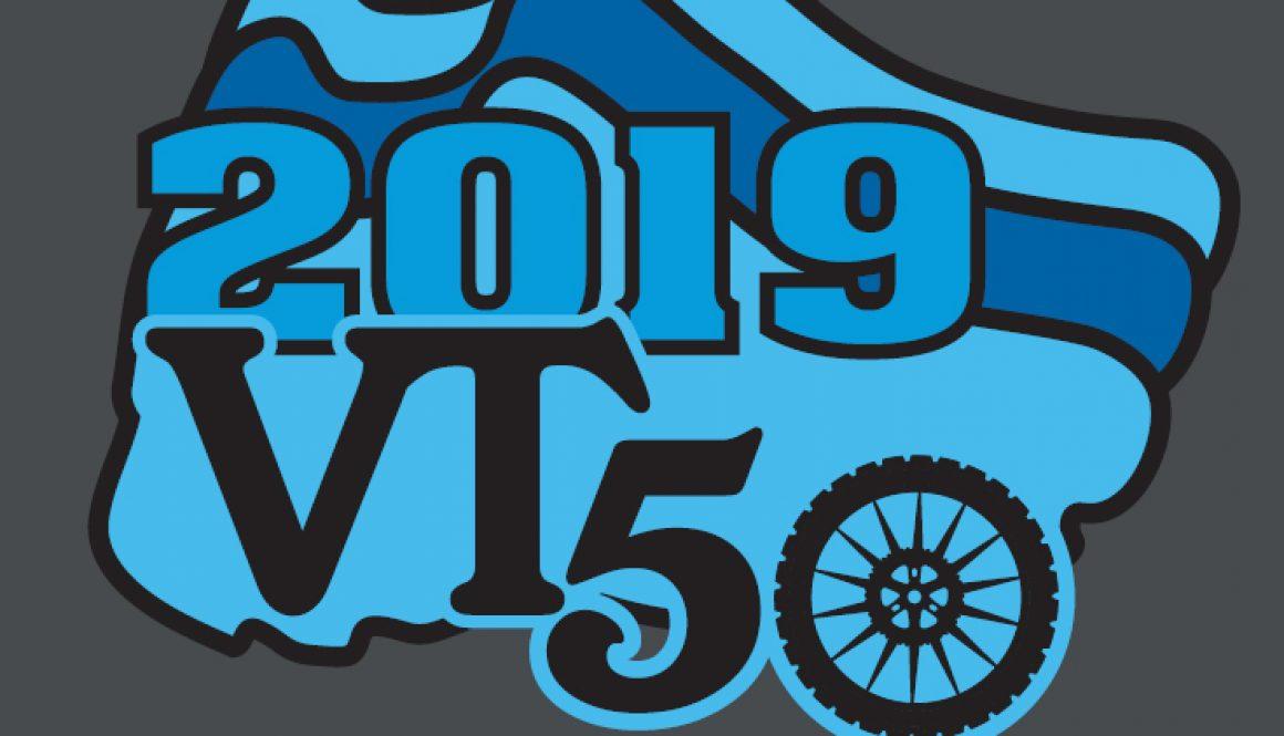 VT50-Logo-2019