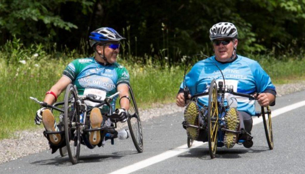 hand-cyclists-912x347