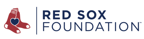 Red-Sox-Foundation-Secondary-480x131