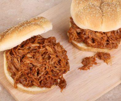 pulled-pork-sandwich-scaled